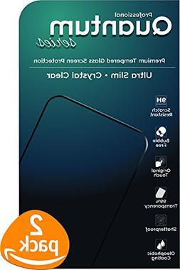 Screen Protector , Apple iPhone 8 Plus, 7 Plus, 6s Plus & 6