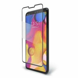 BodyGuardz PURE 2 - Tempered Glass Screen Protection - LG V4