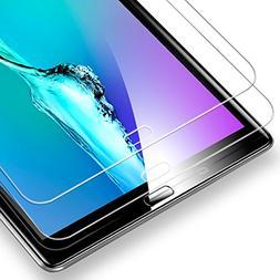 ESR  Samsung Galaxy Tab A 10.1 Screen Protector, Premium Tem