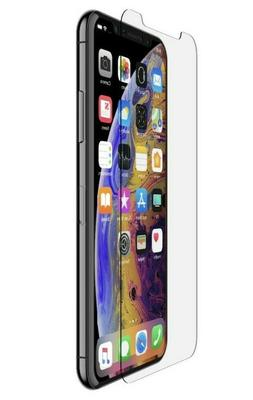 Belkin ScreenForce Tempered Glass screen protection for Appl