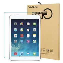Screen Protector for iPad Mini 1 / Mini 2 / Mini 3, GARUNK T