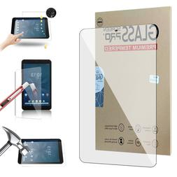 Tempered Glass Screen Protector For Walmart Onn 7 inch / Onn