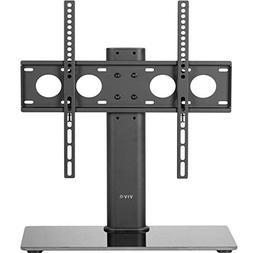 universal economic flat tv table