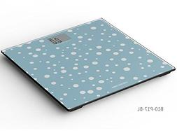 Loease W63-BK Wireless Bluetooth Smart Digital Kitchen Food