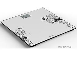 w63 wh wireless bluetooth smart