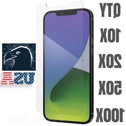 wholesale bulk lot iphone 12 pro max