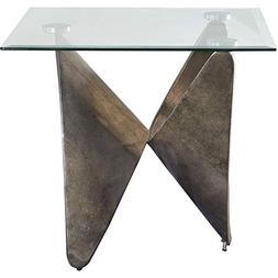widforss table